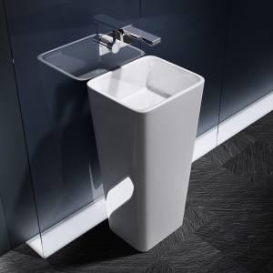 Domarket Sklep Kompleksowe Wyposażenie Twojej łazienki